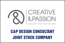CPDesign
